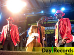 Demus-Family-at-New-Jersey-ReggaeFest-2007.jpg